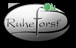 Waldbestattung im RuheForst Stadtusedom